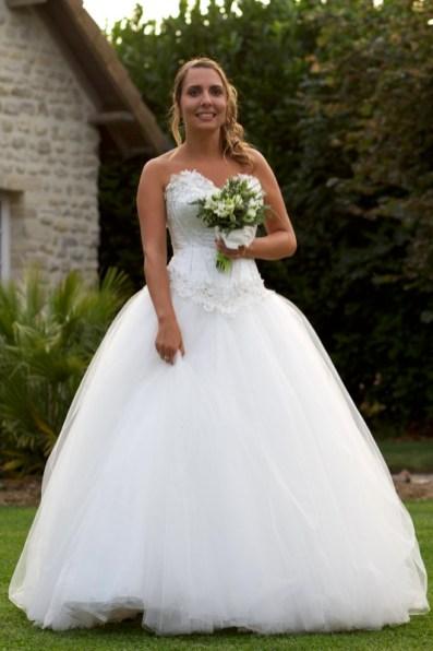 photos-mariage-36