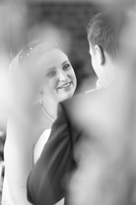 photos-mariage-37