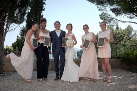 photos-mariage-4