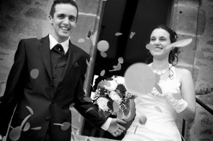 photos-mariage-47