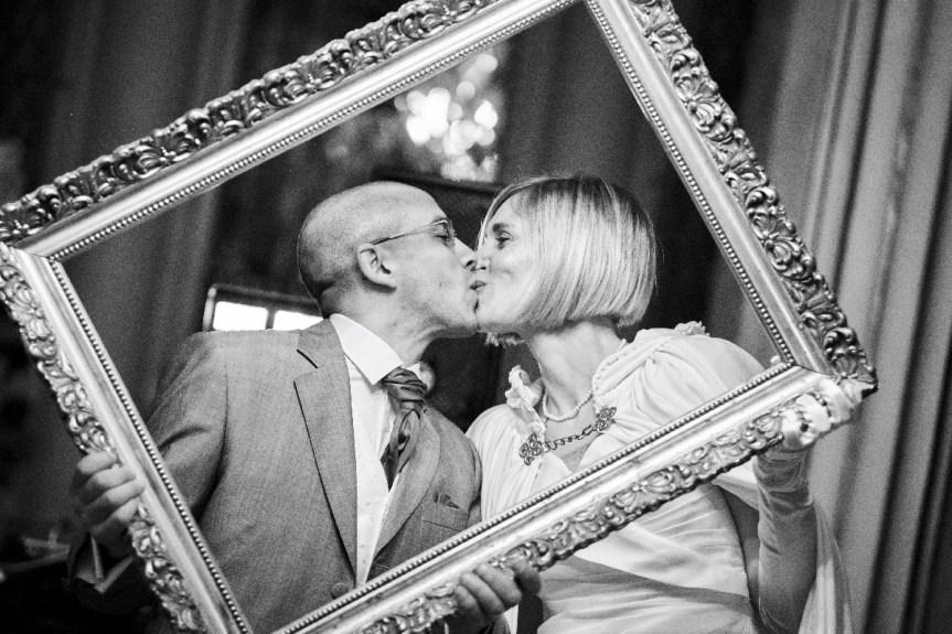photos-mariage-7