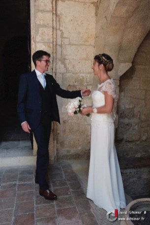 AA-mariage-garrigae-sainte-croix-21