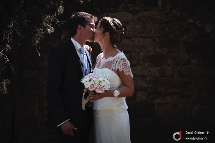 AA-mariage-garrigae-sainte-croix-22