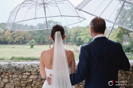 Mariage-chateau-ayguebelle-lambesc-22