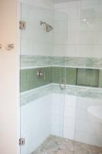 bath-3c