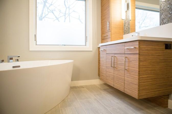 bath-7b