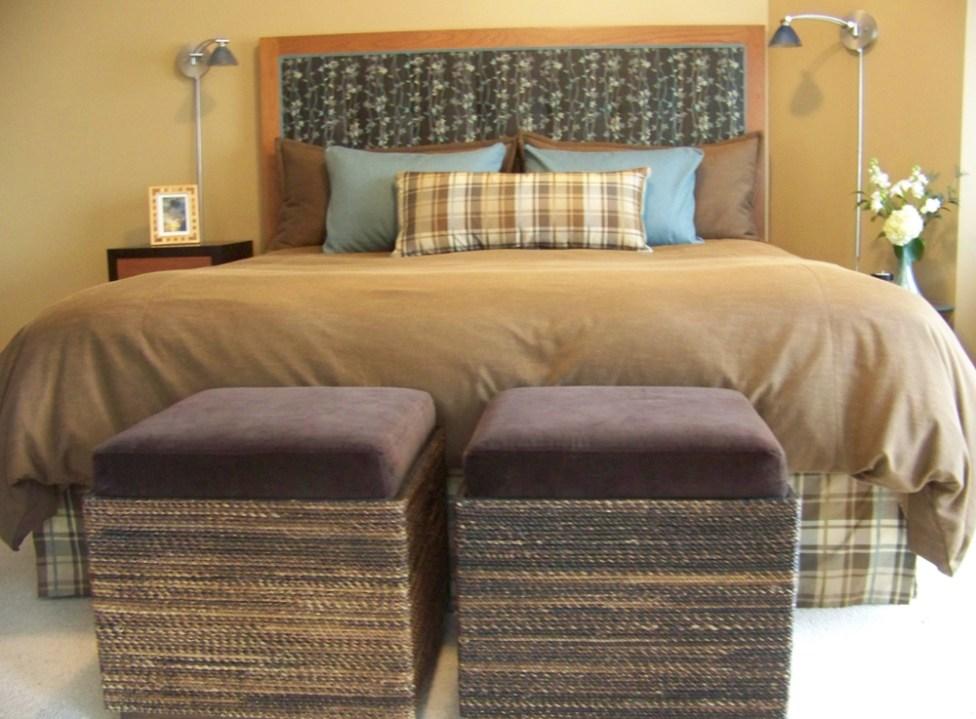 bedroom-3c