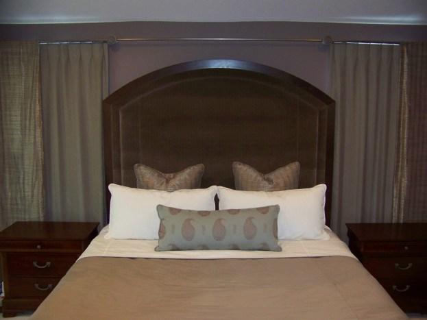 bedroom-5a