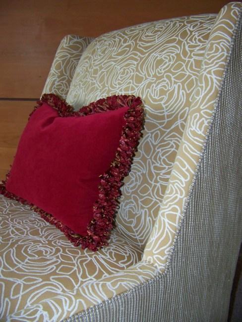 furnishings-4