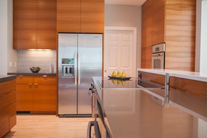 kitchen-1d