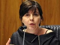 Ministra detalha Brasil Sem Miséria para gestores de assistência social
