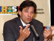 Audiência pública discute o projeto de criação da Universidade Federal do Sudoeste da Bahia