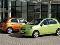 """""""Nissan Inova Show"""" inicia nova fase com foco no lançamento do Nissan March"""