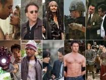 O que se aprende com o cinema