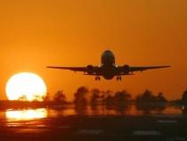 Demanda por voos domésticos aumenta 9,06% em setembro