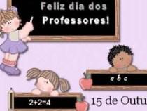 Do orgulho de ser Professor(a) ao extermínio da profissão