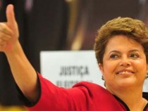 Dilma sanciona aviso prévio de 90 dias