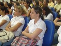 CIEE cadastra estudantes para estágio na AGU