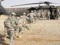 Estados Unidos começam a retirar tropas do Iraque, depois de oito anos de invasão