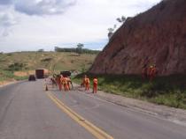 Via Bahia anuncia melhorias estruturais nas rodovias baianas