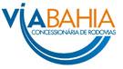 VIABAHIA realiza obras de recuperação estrutural profunda nas BR-324 e BR-116