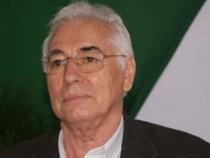 Nota à Imprensa sobre a viagem do Prefeito Guilherme Menezes a Cuba