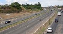 Ministério Público Federal denuncia Via Bahia