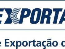 Correios oferece serviço gratuito de consultoria para quem quer começar a exportar