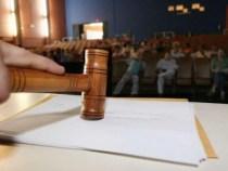 Tribunal de Justiça da Bahia promove leilão de bens