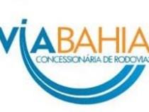 Viabahia informa situação das estradas baianas no feriado