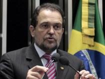 Projeto propõe premiação para denúncias de corrupção