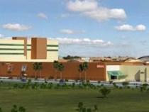 Expansão do Shopping Conquista Sul