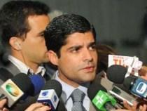 Propaganda antecipada faz Procuradoria Regional Eleitoral representar contra ACM Neto