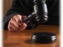 Decreto regulamenta declaração de bens de magistrados e servidores