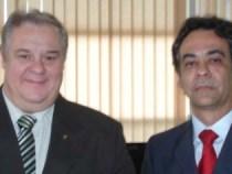 Bahia presente em reunião da ONU