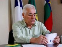 FAINOR e Prefeitura firmam convenio inédito