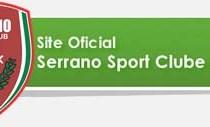 Luiz Juresco é o novo treinador do Serrano