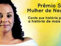 SEBRAE premia empresárias de sucesso no Dia da Mulher