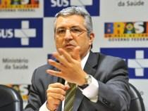 Programa oferece vagas de trabalho em 127 municípios da Bahia