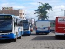 Saiu o Edital de Licitação do Transporte Coletivo em Vitória da Conquista