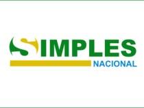 Prazos para pagamento e declaração do Simples são adiados