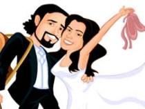Mercado de casamentos deve movimentar 12 bi