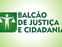 Vitória da Conquista tem Balcão de Justiça e Cidadania