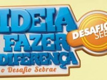 """""""Desafio Sebrae"""" chega ao Sudoeste da Bahia"""