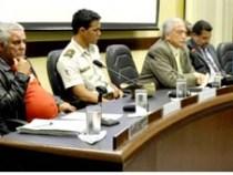 Câmara discute combate ao uso de drogas