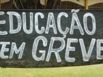 STJ suspende liminar: professores ficam sem receber
