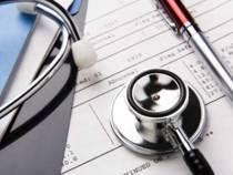 MEC autoriza novos cursos de medicina na Bahia