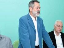 Prefeitura assina contrato com Fundação de Saude