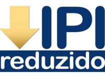 Governo prorroga corte do IPI de eletrodomésticos