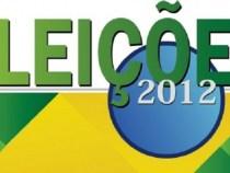 Procuradoria Eleitoral da Bahia impugna mais 3 mil candidatos